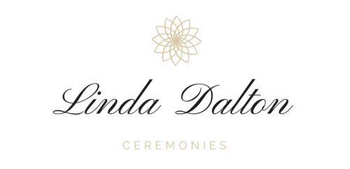 Linda Dalton Ceremonies